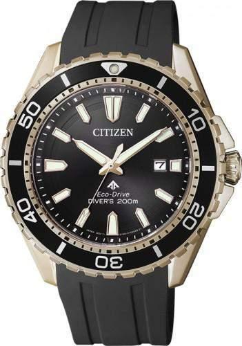 Наручные часы Citizen Eco-Drive