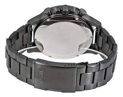 Часы Fossil JR1523 Часы Stuhrling 954.12E3W7